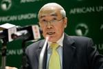 Thủ tướng Nhật đi châu Phi, Trung Quốc cũng kịch liệt công kích