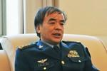 """Thượng tướng Trung Quốc: """"Xung đột Biển Đông là cơ hội để thử sức""""?!"""