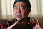 Học giả Trung Quốc: Bắc Kinh không nên giơ nắm đấm với láng giềng