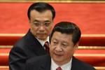 Tập Cận Bình làm Chủ tịch Ủy ban An ninh quốc gia Trung Quốc