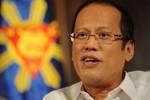 Tân Hoa Xã: Tổng thống Philippines phải nói lời xin lỗi!