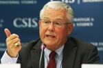 Giáo sư Carl Thayer: Việt Nam bảo lưu các giải pháp bảo vệ chủ quyền