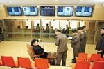 Giám đốc Tình báo QG Mỹ: Kim Jong-un củng cố quyền lực thành công
