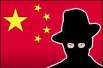 Gián điệp Trung Quốc tìm cách xâm nhập hệ thống e-mail chính phủ Đức