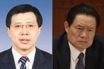Trung Quốc điều tra trợ lý cựu ủy viên Thường vụ BCT Chu Vĩnh Khang