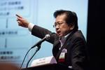 Cố vấn Thủ tướng Nhật: Thăm đền Yasukuni là hành động dũng cảm