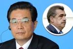 Thẩm phán Tây Ban Nha gửi 48 câu hỏi truy vấn Hồ Cẩm Đào