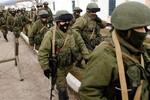 Ngoại trưởng 28 nước châu Âu họp khẩn cấp về tình hình Ukraina
