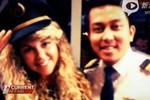 Malaysia Airlines sốc vì cáo buộc của truyền thông Úc