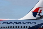 Máy bay vẫn tự động gửi dữ liệu động cơ cho Boeing 4h sau khi mất tích