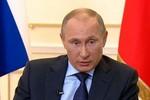 Giáo sư Mỹ: Putin đã làm những gì cần làm ở Ukraine
