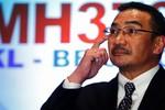 TQ đòi cử chuyên gia cùng Malaysia tìm kiếm, mở rộng sang Ấn Độ Dương