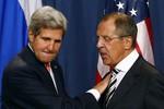 Vụ đàm phán cuối cùng khó níu Crimea, tương lai Đông Ukraine khó nói