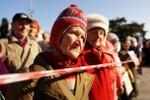 Mọi thứ sẽ thay đổi ra sao khi Crimea gia nhập Nga?