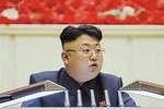 Kim Jong-un bổ nhiệm em gái làm Thường trực Ban Bí thư