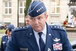 NATO tạm ngừng hợp tác với Nga, Mỹ không có kế hoạch bảo vệ Ukraine