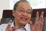 """""""Philippines bắt một ngư dân, Trung Quốc sẽ chiếm 1 hòn đảo"""""""