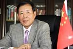 La Viện: Nguy cơ xung đột Trung-Nhật tăng cao, Mỹ sẽ không can thiệp