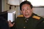 La Viện: 10 bước để Trung Quốc chiếm bãi Cỏ Mây