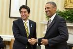 Mỹ, Nhật Bản có thể giúp Đông Nam Á đảm bảo an ninh hàng hải