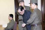 """Báo Hàn: Triều Tiên tiếp tục thanh trừng """"tập đoàn Jang Song-thaek"""""""