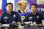 Philippines bắt giữ Đại sứ Ý vì tội lạm dụng trẻ em