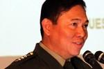 Tổng tham mưu trưởng Philippines thừa nhận quên việc bảo vệ lãnh thổ