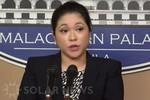 Philippines phản ứng về phát biểu của Lý Khắc Cường