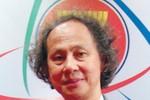 ASEAN, Trung Quốc nỗ lực tái xây dựng COC khác xa dự thảo ban đầu?