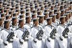 Washington chỉ muốn đồng minh dùng vũ khí Mỹ đối phó Trung Quốc?