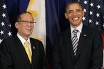 Tân Hoa Xã: Mỹ chớ nghe Philippines xui đối đầu với Trung Quốc?!
