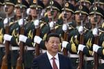 """Tại sao Trung Quốc không thích trở thành """"số 1 thế giới""""?"""