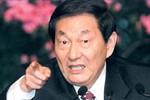 3 đời Thủ tướng Trung Quốc đập bàn phẫn nộ vì trên bảo dưới không nghe