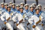 """Báo Hồng Kông dọa, Trung Quốc sẽ cho Việt Nam """"nếm mùi đau đớn""""?!"""