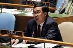 """Tại sao Trung Quốc đột ngột giở giọng """"quốc tế hóa"""" vụ giàn khoan 981?"""