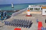 Sau khi đá hóa đảo trái phép Trường Sa, Trung Quốc sẽ đòi 200 hải lý