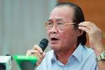 Tiến sĩ Trần Công Trục: Ông Dương Khiết Trì sẽ nói gì?