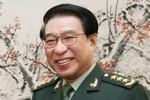 Trung Quốc chuẩn bị dư luận cho đại án tham nhũng Từ Tài Hậu