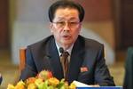Tập Cận Bình không đi Triều Tiên vì Kim Jong-un xử tử Jang Song-thaek?