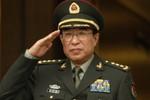 Học giả Trung Quốc: xử công khai Từ Tài Hậu sẽ lộ ra quan chức to hơn