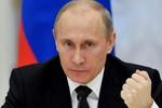 Châu Âu: Cơ hội cuối cùng cho Putin hợp tác trong thảm kịch MH17