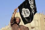 Chiến binh Tân Cương được đào tạo ở Syria và Iraq đe dọa Trung Quốc