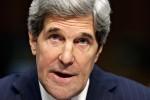 Ngoại trưởng Mỹ sẽ nêu vụ TQ thay đổi hiện trạng Biển Đông tại ARF