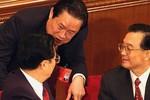 Hội nghị Bắc Đới Hà sẽ xem xét tử hình Chu Vĩnh Khang?