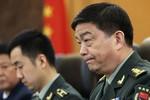 Trung Quốc điểm danh 34 thượng tướng tại vị, tham chiến dễ lên tướng