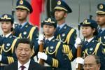 """""""Để Trung Quốc làm đường sắt, Myanmar có thể mất chủ quyền như Crimea"""""""