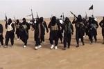 Mỹ không tiêu diệt bây giờ, IS sẽ thành kẻ thù mạnh trong tương lai