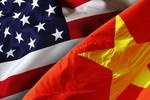 Chuyên gia Nga: Việt Nam mua vũ khí Mỹ là chuyện bình thường