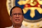 Philippines tuyên bố ngừng các hoạt động cải tạo ở Trường Sa