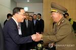 Hàn Quốc thận trọng với chuyến thăm táo bạo của quan chức Triều Tiên